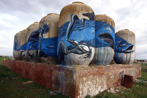 Big-hunting-Almagro-2010_webLaguna