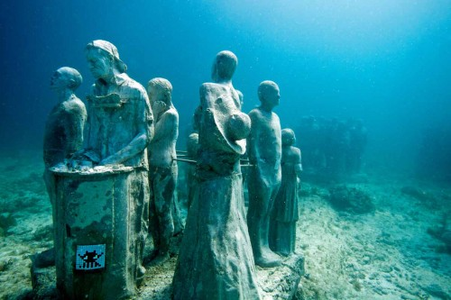 Jason_deCaires_TaylorxInvaders_streetartnewses_2