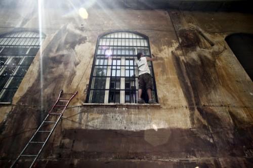 streetartnews_borondo_roma-10