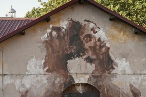 streetartnews_borondo_roma-2