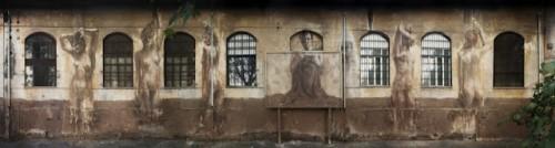 streetartnews_borondo_roma-5