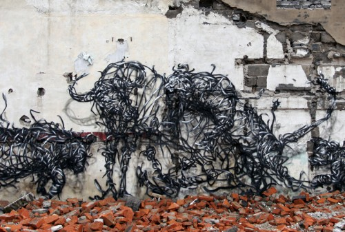 streetartnews_dal_t4_shanghai-5