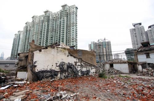 streetartnews_dal_t4_shanghai-6