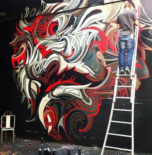 streetartnews_shaka_paris.jpg2