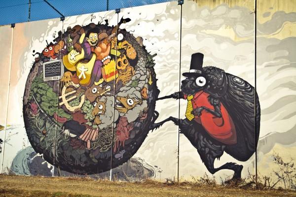 Street-Art-by-NAS-and-DEL-at-DESORDES-CREATIVAS-2012-2
