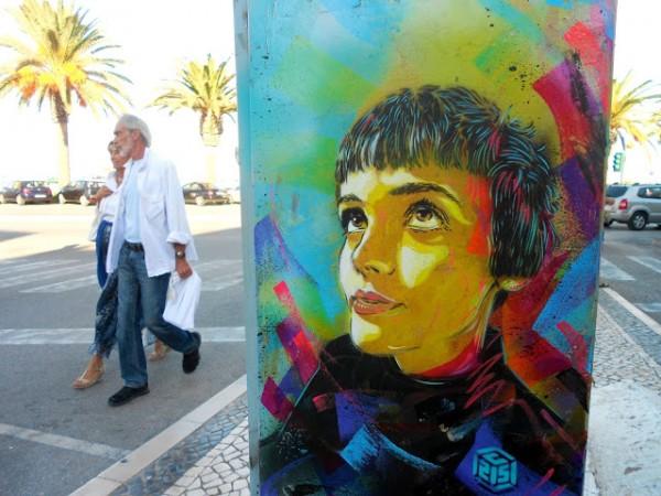 streetartnews_c215_lagos_portugal-4