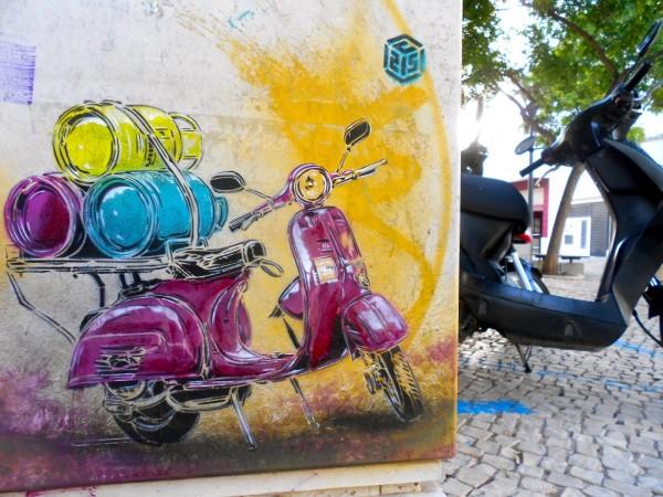 streetartnews_c215_lagos_portugal2-3