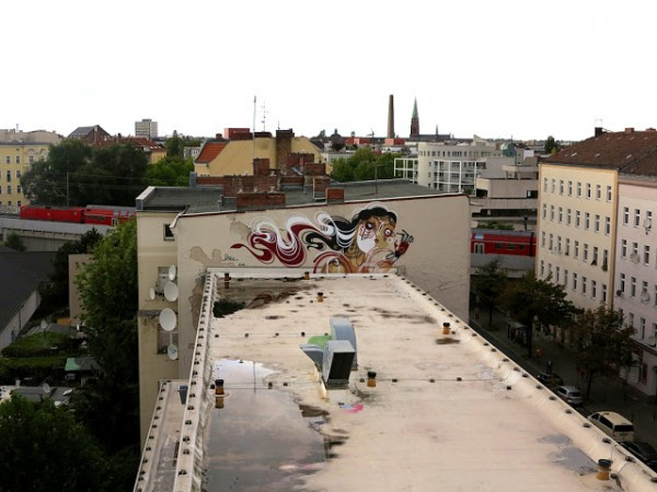 streetartnews_reka_berlin-1