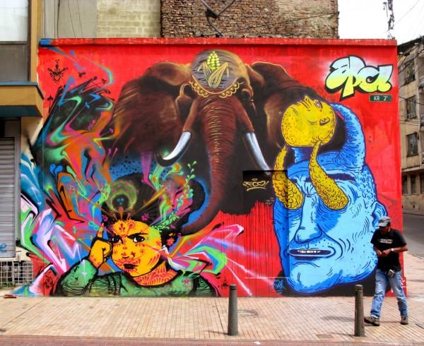 streetartnews_Stinkfish_apc_bogota_colombia-2