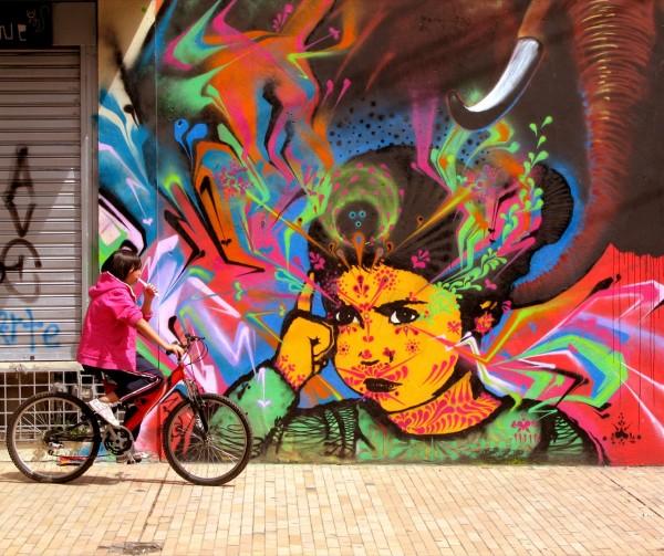 streetartnews_Stinkfish_apc_bogota_colombia-3