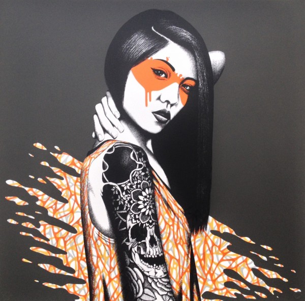 FinDAC -Kuuji-orange-web