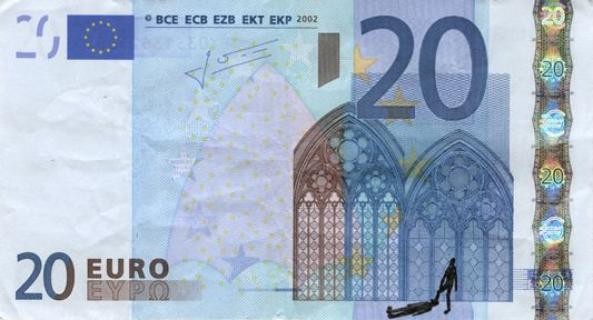 Euro 2