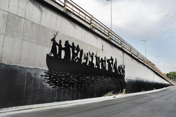 Sam3-street-art-roma-prenestina-02