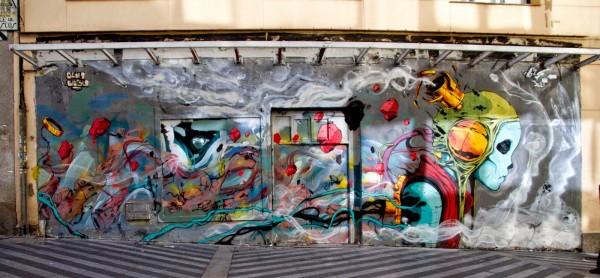 mind-the-wall-5-deih-laguna-2