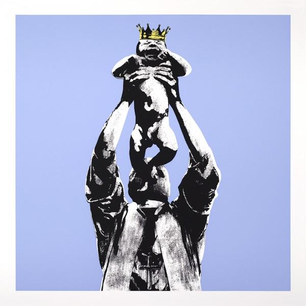 dot-dot-dot-vandal-king-blue