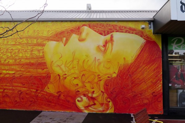 deansunshine_landofsunshine_melbourne_streetart_graffiti_iRone Mayo collab 2-2
