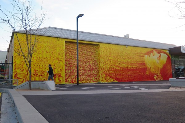 deansunshine_landofsunshine_melbourne_streetart_graffiti_iRone Mayo collab 5