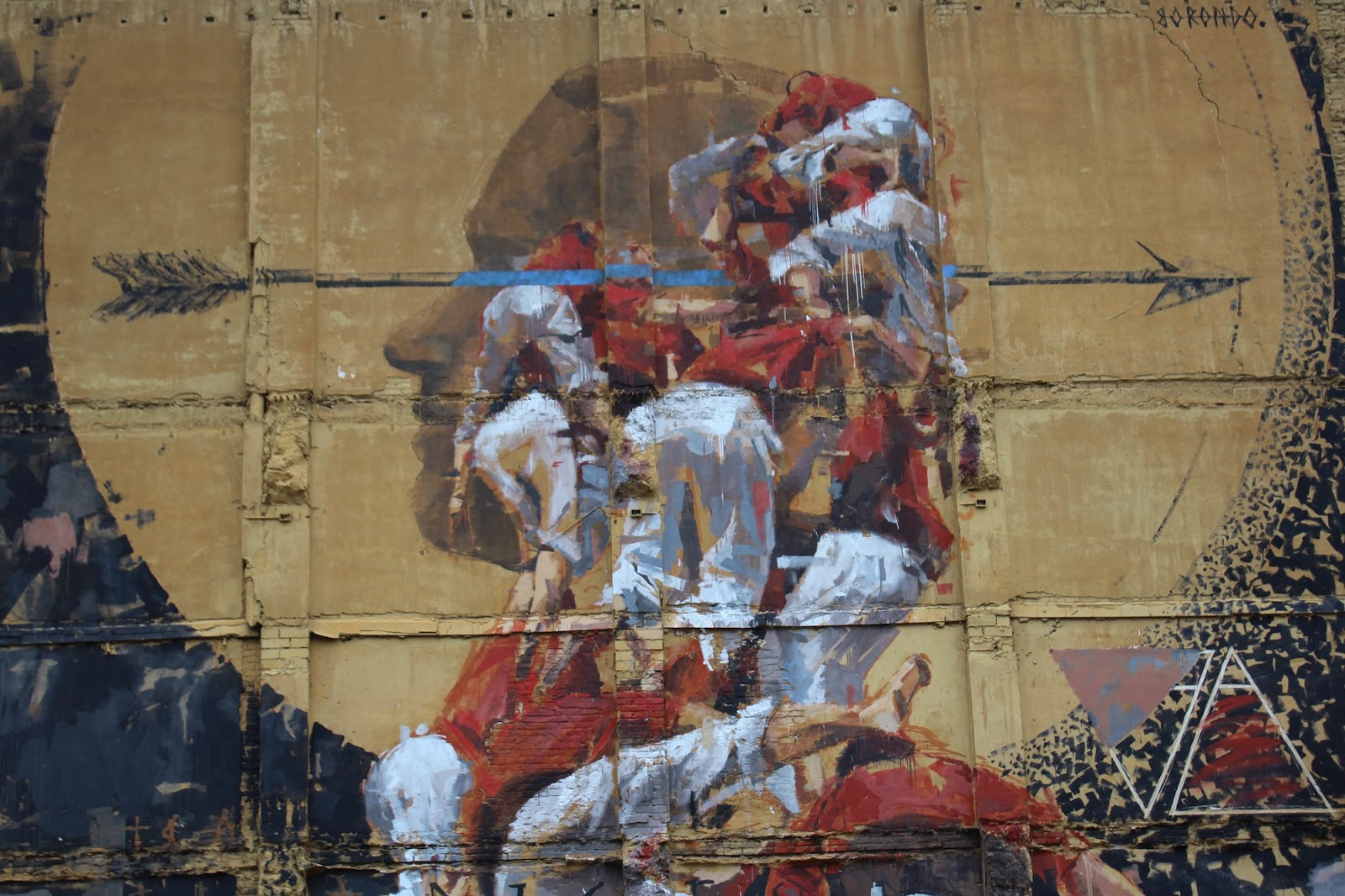 Openwalls-Conference-Borondo-6-copia