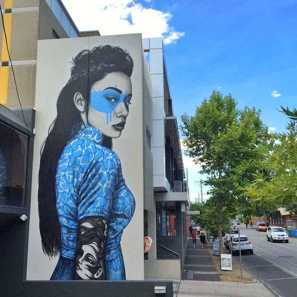 FinDAC Melbourne