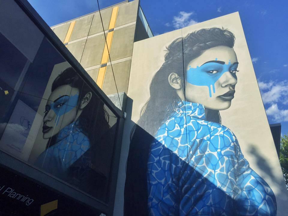 FinDAC Melbourne02