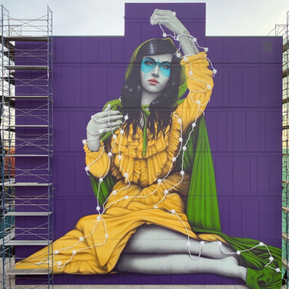 FinDAC in Seattle